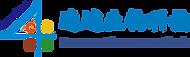 Foresee Pharma Logo.png