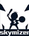 Skymizer Logo.png