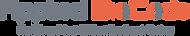 Applied_BioCode_Logo.png