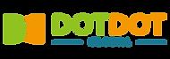Dotdot_logo.png