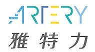 Artery_Logo-1.jpg