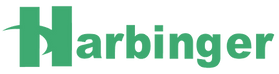 Harbinger_Logo_edited.png