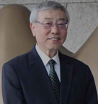 Chairman Miau.PNG