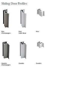 Sliding Door Profiles.jpg