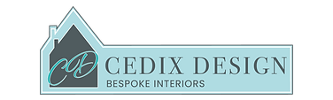 Cedix Design Logo - Website 1-01.png