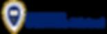 logo_alta_color.png