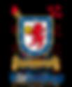 Logo UdeSantiago.png