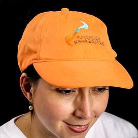 gorro-naranja.png