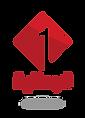 1200px-Logo_Télévision_tunisienne_1,_201