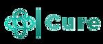 Logocure-ConvertImage.png