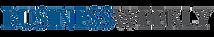 BW-logo-png.png
