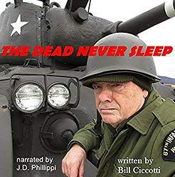 The Dead Never Sleep.jpg