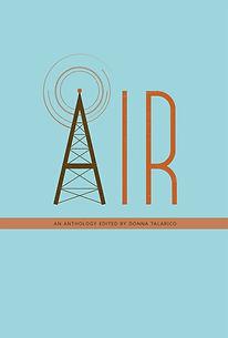 Air-Cover.jpg