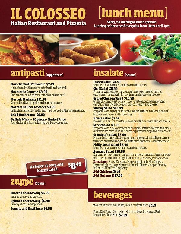 IlColosseo_Lunch-8-21.1.jpg
