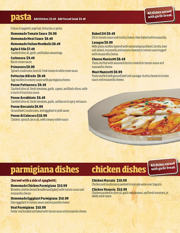 IlColosseo_Lunch-8-21.2.jpg