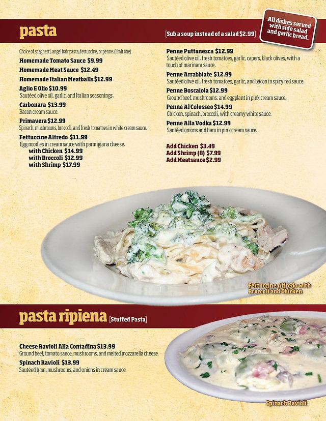 IlColosseo_Dinner-8-21.4.jpg