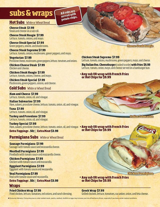 Dinner-4-1-21.3.jpg