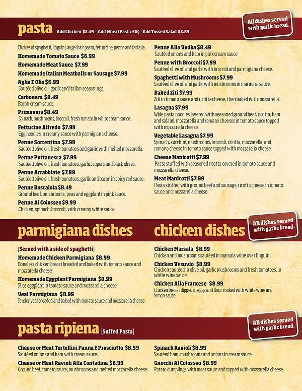IlColosseo_Lunch_2.jpg