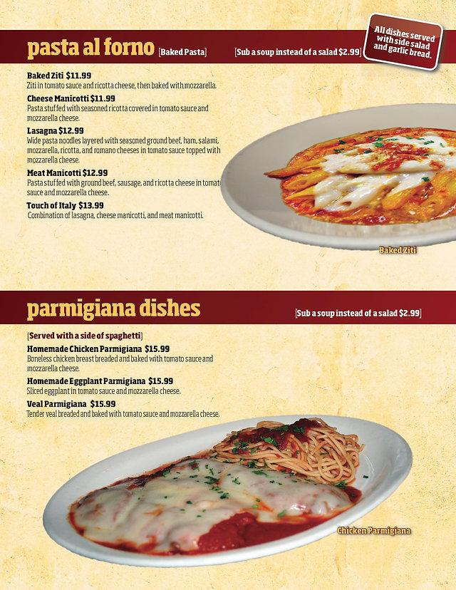 IlColosseo_Dinner-8-21.5.jpg