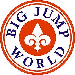 BJW logo 2017.jpg