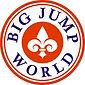 bigjumpworld