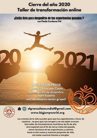 Flyer_fin_de_año_2020.jpg