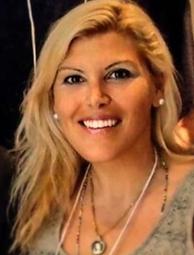 Paola Pol