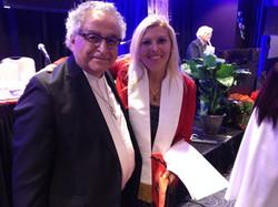 Dr Fadel Behman