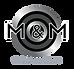 Logo M&M.png
