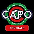 Capo-Centrale.png