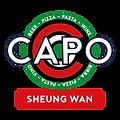 Capo-Sheung wan.png