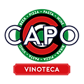 Capo-vinoteca.png