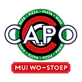 Capo-stope.png