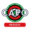Capo-shop.png