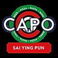 Capo-SYP.png