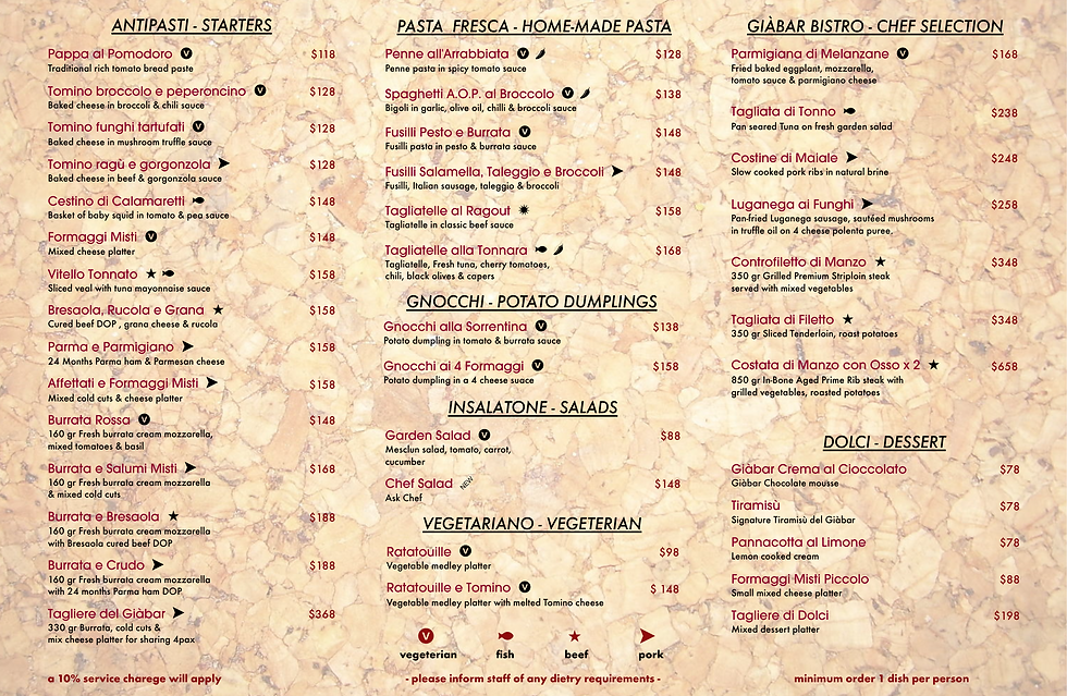 GB Menu new_page-1.png