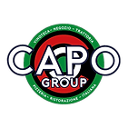 Capo G New Tras.png