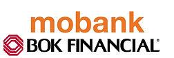 mobank BOK Financial vertical 2.jpg