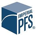 IPFS-Logo-RGB-7x7.jpg