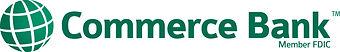 Commerce_FDIC_4C TM.jpg