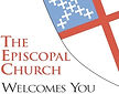 the_episcopal_church_welcomes_you.jpg