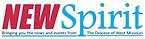 new-spirit-logo.png