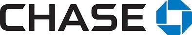 Chase Logo Color 2011.jpg