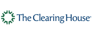 TheClearingHouse.png