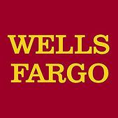 Wells_Fargo.jpg