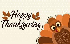 happy-thanksgiving-864x540.jpg