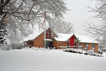ChurchInSnow 1-12-19-05ms.jpg
