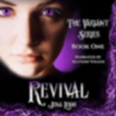 RevivalABC.jpg