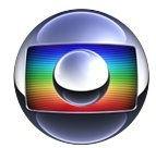 logo_rede_globo2.jpg