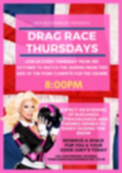 Drag Race UK Poster.png